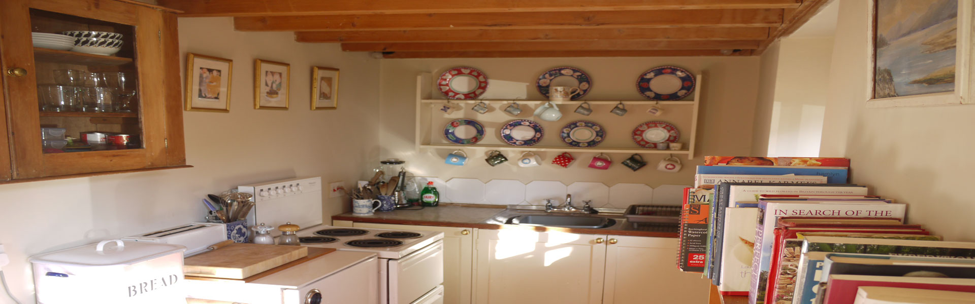 lytheside cottage cumbria